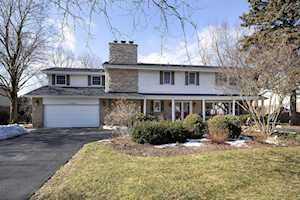 1322 Candlewood Hill Rd Northbrook, IL 60062