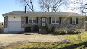 1607 Ormsby Ln Louisville, KY 40222