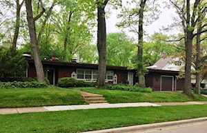 28 Oak Terrace Lake Bluff, IL 60044