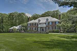 2 Tall Oaks Ct Mendham Twp., NJ 07945
