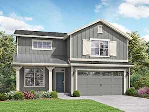 2877 Lot 5 Marea Drive Bend, OR 97701
