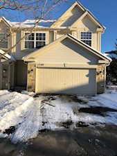 1749 Maplewood Ct #1749 Grayslake, IL 60030