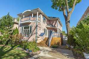 6933 N Oleander Ave Chicago, IL 60631