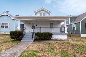 3665 Woodruff Ave Louisville, KY 40215