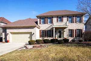 4648 Mather Ct Naperville, IL 60564