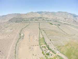 0 Lone Company Rd Coleville, CA 96107