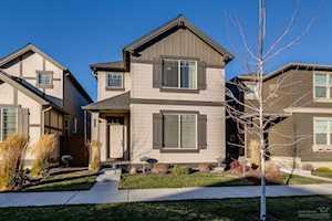 20776 Boulderfield Avenue Bend, OR 97701