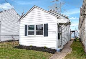 665 Atwood St Louisville, KY 40217
