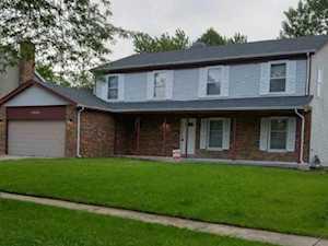 3860 Anjou Ln Hoffman Estates, IL 60192