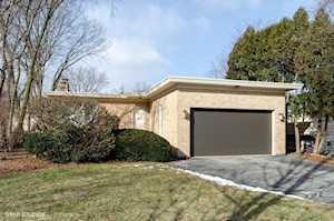 1350 Ferndale Ave Highland Park, IL 60035