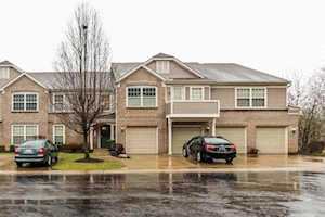 2240 Devlin Place Crescent Springs, KY 41017