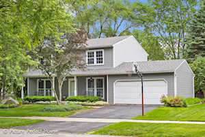 1106 Langley Circle Naperville, IL 60563
