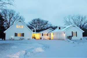 14 Bow Ln Barrington Hills, IL 60010
