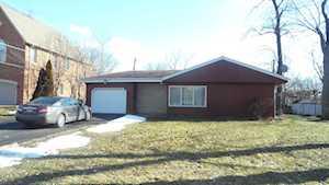 619 Pfingsten Rd Glenview, IL 60025