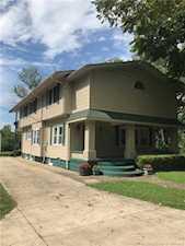 1109 Schaffer Lane Clarksville, IN 47129
