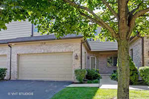 129 Santa Fe Ln Willow Springs, IL 60480