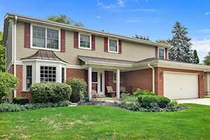 103 S Waverly Place Mount Prospect, IL 60056