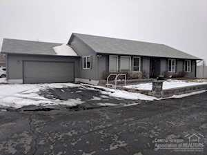 63326 Brody Bend, OR 97701