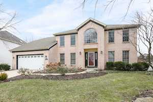 2620 Wild Timothy Rd Naperville, IL 60564