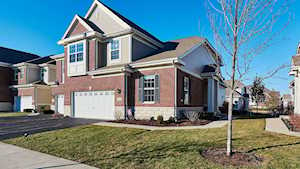 10628 154th St Orland Park, IL 60462