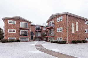 5629 6th Ave #3B Countryside, IL 60525