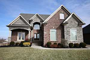 15422 Timmons Way Louisville, KY 40245