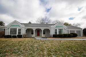 30 Rosemont Dr Crestview Hills, KY 41017