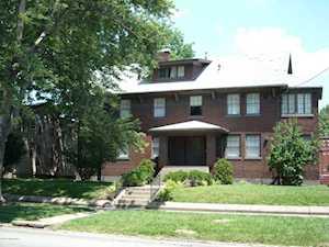 1475 S 3Rd St #5 Louisville, KY 40208