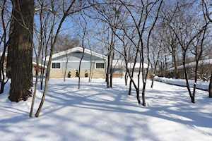 3261 Brook Rd Highland Park, IL 60035
