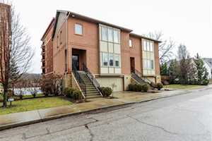 319 Eden Avenue Bellevue, KY 41073