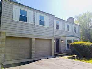 334 Roger Williams Ave Highland Park, IL 60035