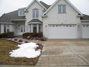 11438 Stratford Rd Mokena, IL 60448