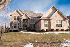 7227 Lenox Ct Long Grove, IL 60060