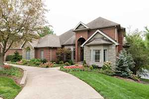 14906 Forest Oaks Dr Louisville, KY 40245