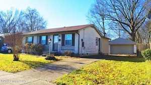7506 Yorktown Rd Louisville, KY 40214