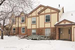 1141 Auburn Ln #0 Buffalo Grove, IL 60089