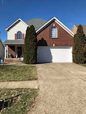 11117 Coventry Greens Dr Louisville, KY 40241
