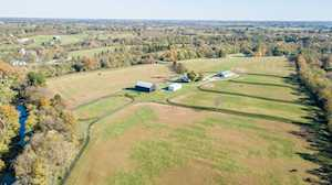 187 S Weisenberger Mill Road Midway, KY 40347