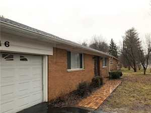 5946 Gifford Street Indianapolis, IN 46228