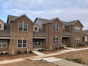 1308 Russell Springs Lexington, KY 40511