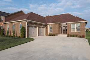 130 Sunningdale Drive Georgetown, KY 40324