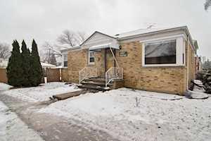 523 N Maple St Mount Prospect, IL 60056