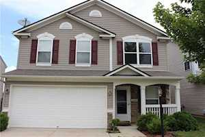 15402 Dry Creek Road Noblesville, IN 46060