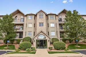 11921 Windemere Ct #204 Orland Park, IL 60467