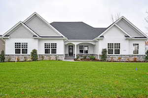 17413 Shakes Creek Dr Louisville, KY 40023