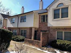 9449 Maple Way #38 Indianapolis, IN 46268