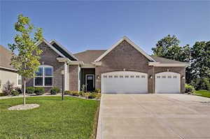 7556 Starkey Court Indianapolis, IN 46278