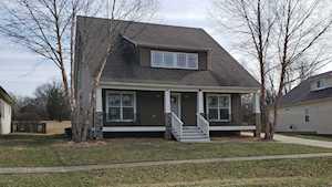 5206 Manor Dr Crestwood, KY 40014