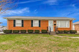 5311 Glyndon Way Louisville, KY 40272