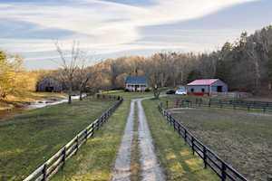 1659 E Pattons Creek Rd Pendleton, KY 40055
